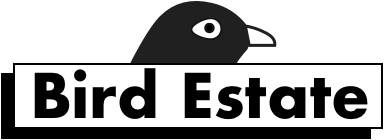 bird-estate-logo